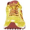 Garmont 9.81 Racer - Zapatillas para correr Hombre - amarillo
